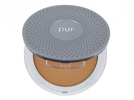 Pur Minerals 4-in-1 Pressed Mineral Makeup.jpg